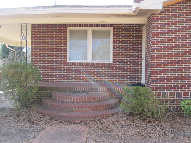winterville mature singles Homes and houses for rent, rental homes, and rental houses in greenville nc.