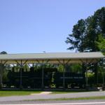 Jackson County, GA