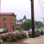 Watkinsville, GA ~ including Oconee County, GA