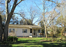 61 Arthur Road Hull GA 30646 home for sale
