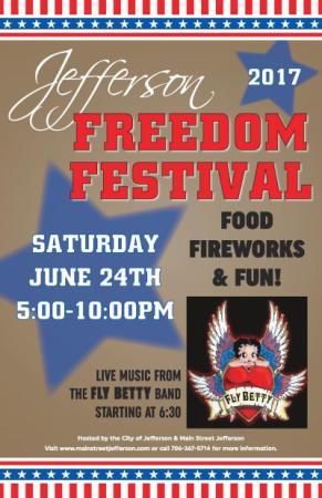 freedom_festival