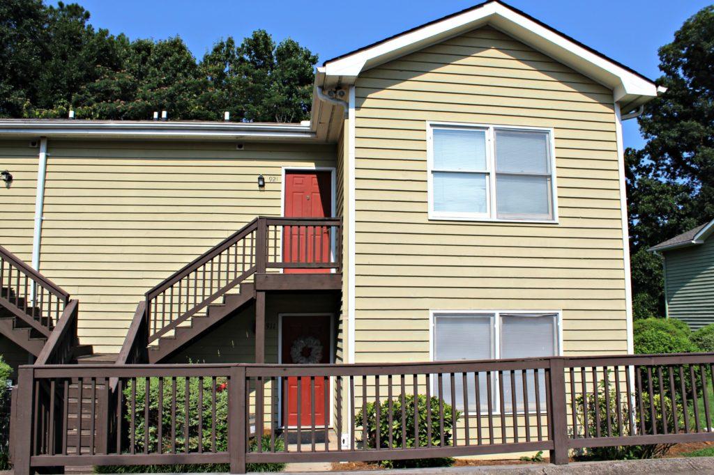 2505 W Broad St Unit 921 Athens GA 30606