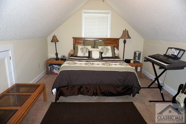 5 bedroom homes for sale in athens ga www cash flow co uk u2022 rh cash flow co uk